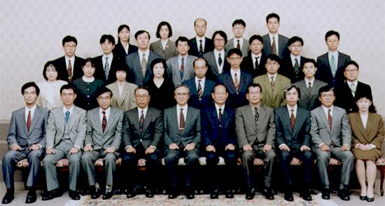 第1回産業医科大学神経内科同門会