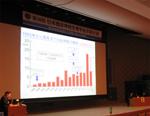 第39回日本臨床神経生理学会学術大会
